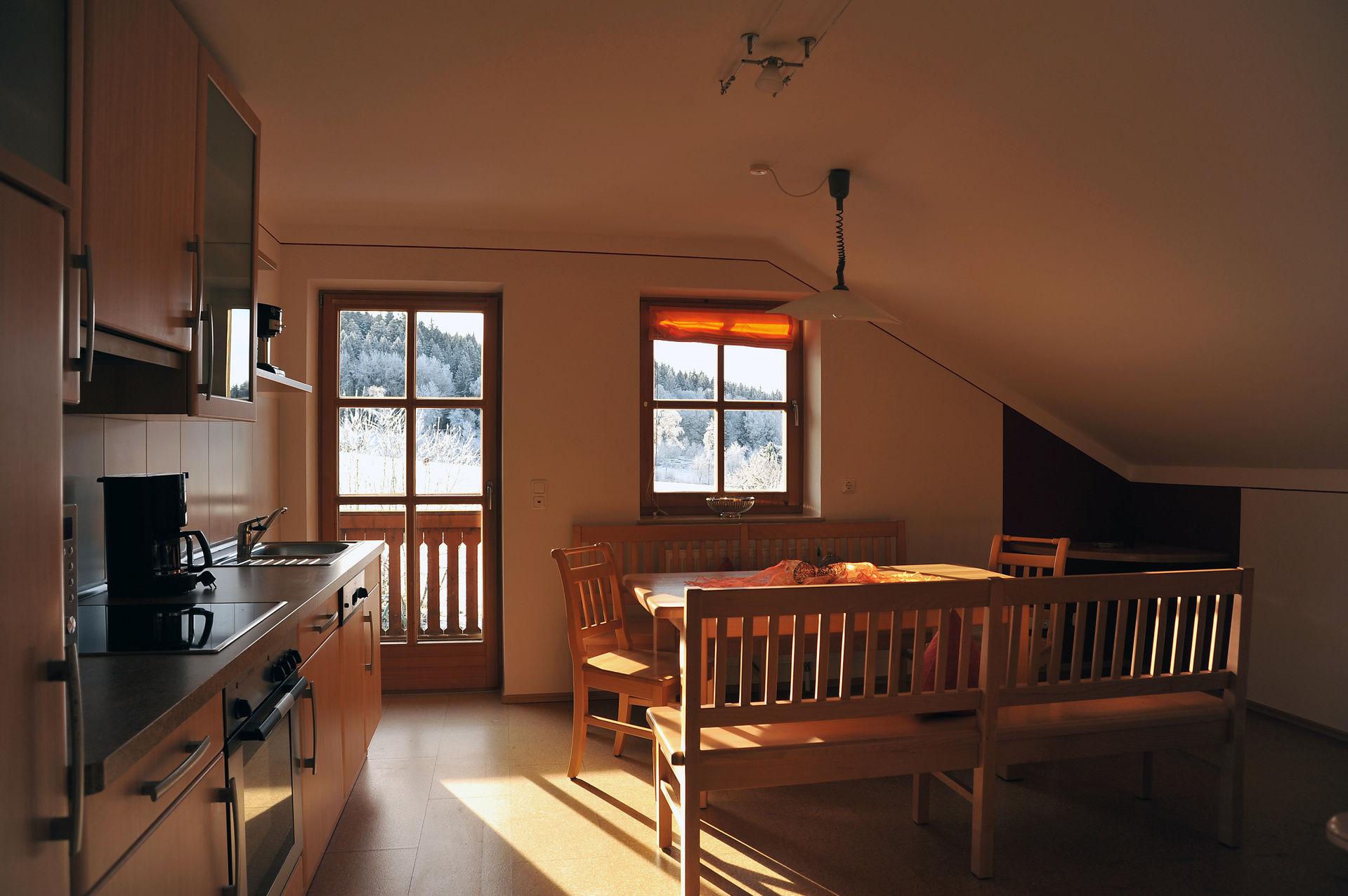 Unsere Nest Preise Familienfreundliche Ferienwohnungen Urlaub Auf