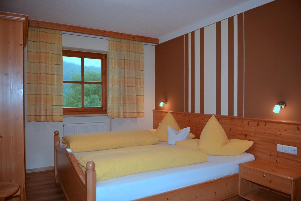 Ferienwohnungen St Englmar Bauernhof Urlaub Bayerischer Wald